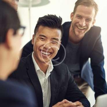 Digital Marketing Tips for Freelance Translators